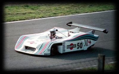 https://auto.idoneos.com/competicion/prototipos_lancia/resources/LanciaLC-01.jpg