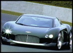 Todas las marcas de auto del mundo ;) de la A a la Z!!